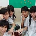 台北商專2.jpg