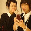 松山家商2.jpg