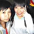 松山家商3.jpg