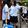 板橋高中2.jpg