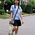 板橋高中3.jpg