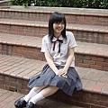 海山高中2.jpg