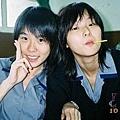 淡江高中2.jpg
