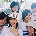 淡江高中4.jpg