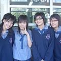 淡江高中7.jpg