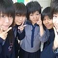 淡江高中8.jpg