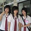 新店高中4.jpg