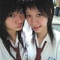 新店高中5.jpg