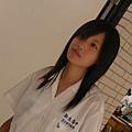 新店高中8.jpg