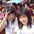 新店高中9.jpg