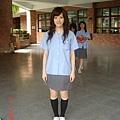 新莊高中2.jpg