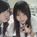 常春藤高中.jpg