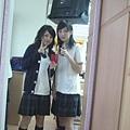 常春藤高中3.jpg