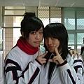 香山高中.jpg