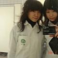 香山高中4.jpg