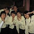 新竹高商2.jpg