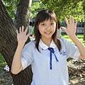 竹東高中2.jpg