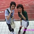 竹東高中3.jpg