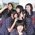東泰高中3.jpg