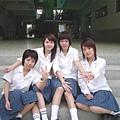 大同高中3.jpg