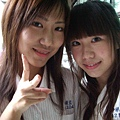 潮州高中2.jpg