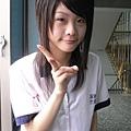 育達高中6.jpg