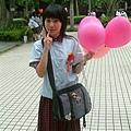 陽明高中.jpg