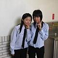新興高中2.jpg