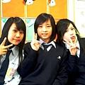 新興高中3.jpg