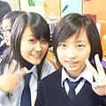 新興高中4.jpg