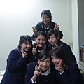 三信家商7.jpg