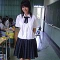 中華藝校3.jpg
