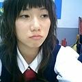 明誠中學2.jpg
