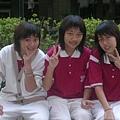 明誠中學3.jpg