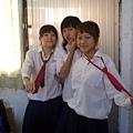 道明中學2.jpg