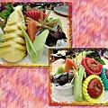 13蓬萊水仙果