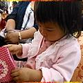 2013.03.08蕾絲領小外套-01