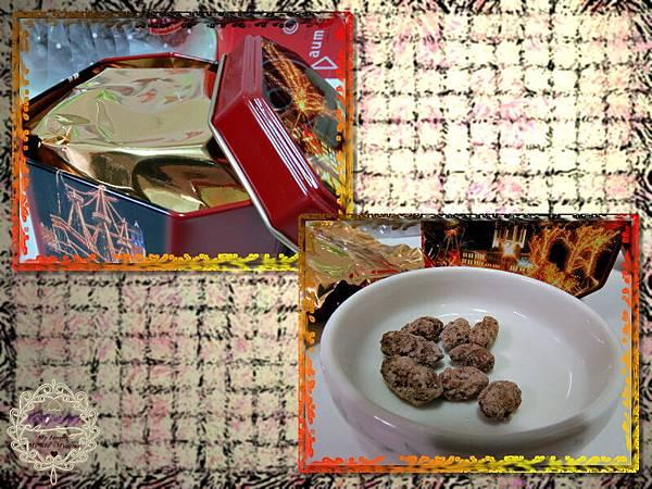 03巧克力糖衣花生米-02.jpg