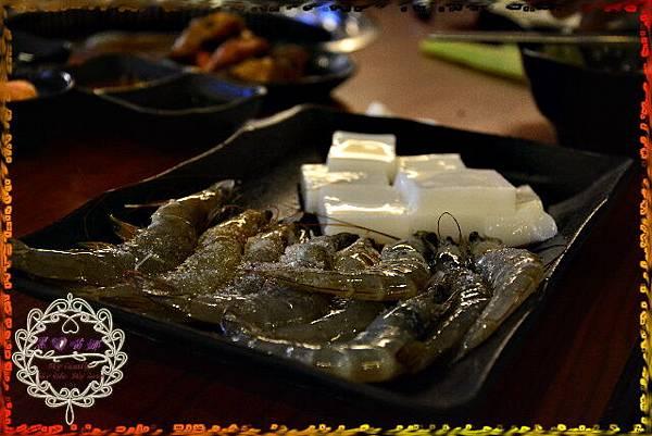 08深海鮮白蝦、曼波魚膠.jpg