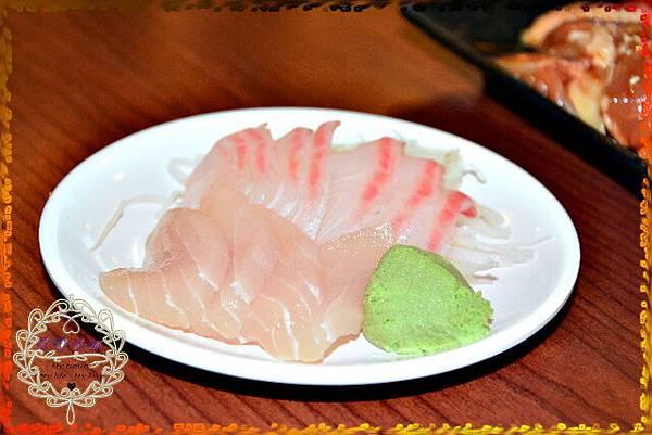 06綜合生魚片.jpg