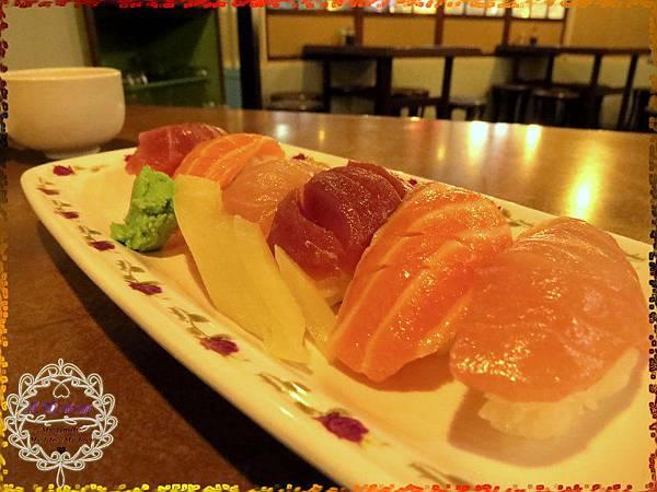 03綜合生魚握壽司$180.jpg