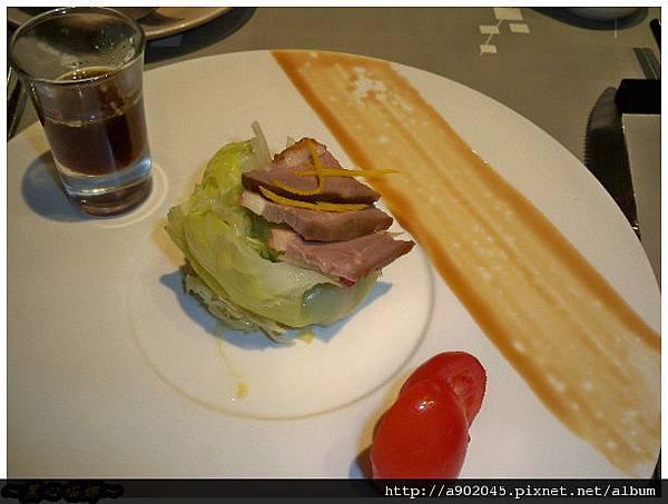 沙拉-翠綠鴨胸沙拉.jpg