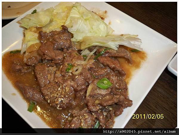 薑汁生菜牛肉.jpg