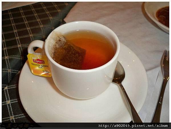 熱紅茶.jpg
