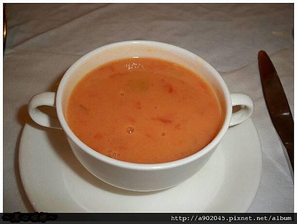 番茄洋蔥濃湯.jpg
