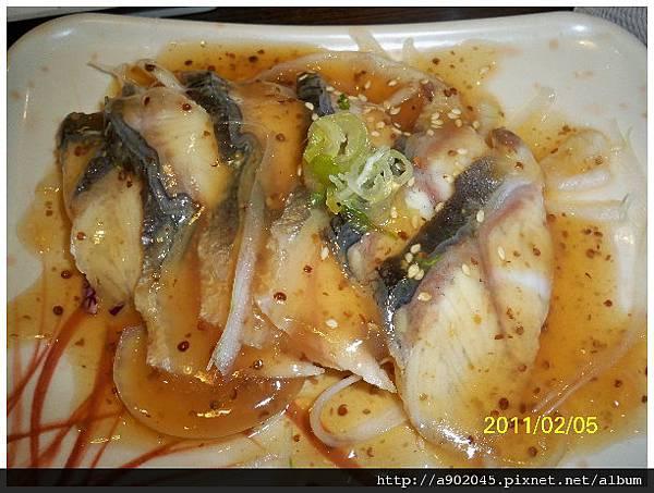 金澤鰻魚酢.jpg