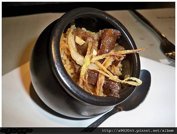 飯糰-塔香牛肉蒸飯.jpg