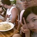 2013-07-07 12.54.47_副本.jpg