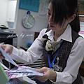 P1140888_副本.jpg