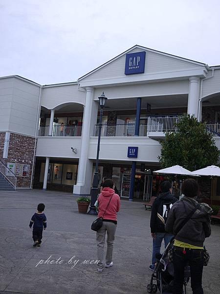 P1140924_副本.jpg